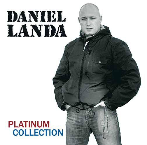Daniel Landa - Platinum Collection Platinum_collection_daniel_landa